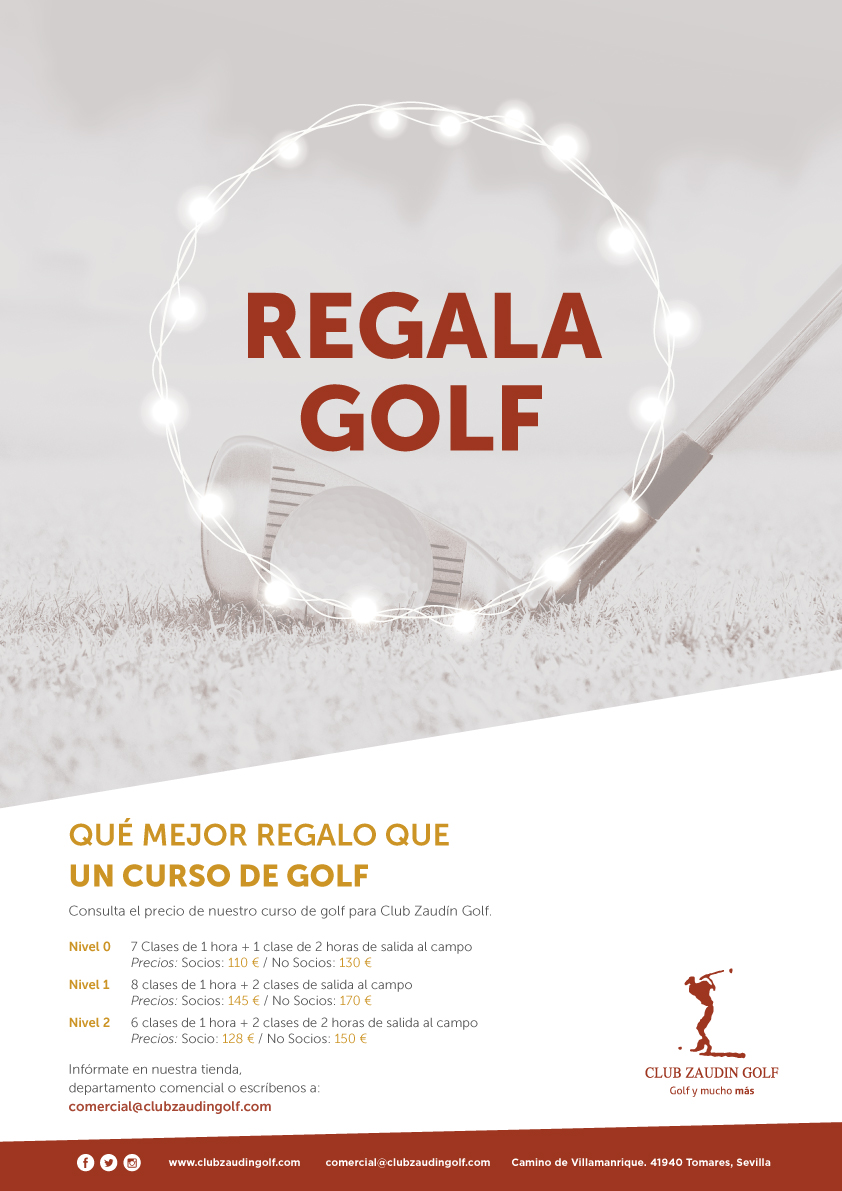 regala-golf_4