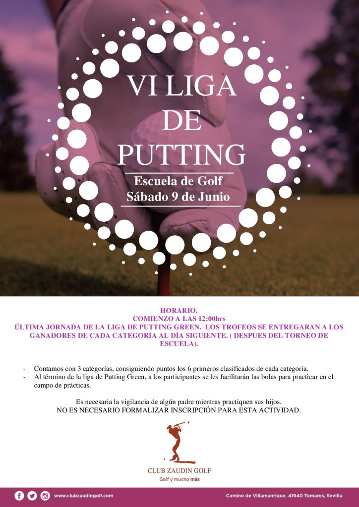 LIGA PUTTING 9 DE JUNIO 2018-001