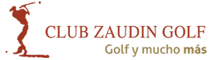Club Zaudín Golf